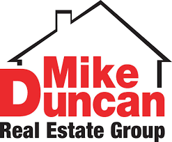 duncan realtors mike duncan broker owner search for properties in greenwood in