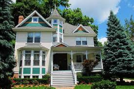buying older homes buying older nashua nh homes can be a smart investment