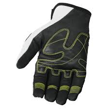 thor motocross gloves scott assault 2 gloves textile motorcycle gloves motorcycle