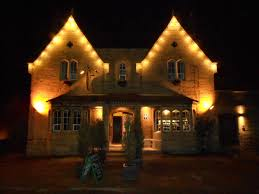 Lake Belton Christmas Lights by Inn Willoughby Arms Little Bytham Uk Booking Com