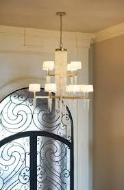 modern foyer pendant lighting chandelier entryway lighting foyer chandeliers hanging foyer