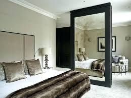 bedroom ceiling mirror bedroom ceiling mirrors for sale wall view romantic full length