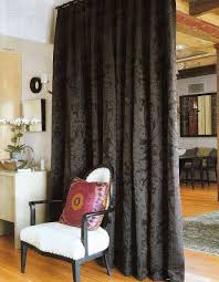 soundproof room dividers 3 reasons drapery room dividers are awesome beckenstein fabric