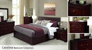 Costco Bedroom Furniture Sale Bedroom Sets At Costco U2013 Apartmany Anton