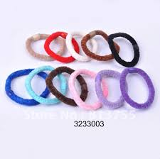 hair bands desc 301471307 00 jpg