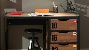 bureaux ado bureaux de chambre bureau bureau chambre ado conforama