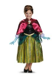 popular halloween costumes kids stylish moms