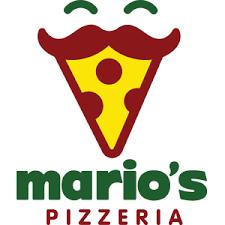 5 reasons a restaurant needs a good logo