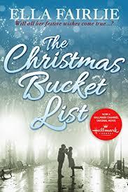 the christmas list the christmas list the list series book 1 kindle