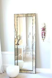 decorating bathroom mirrors ideas mirror designs mirror design