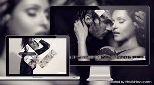 Photographers Websites Portfolio Tips Rock Your Portfolio Website Pro Tips For Photo
