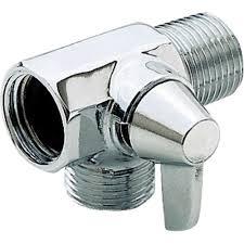 kohler sink faucet diverter gp75878 the home depot