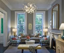 white brown curtain glass window comfy seat pad cushions retro