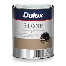view the range of interior effect products dulux
