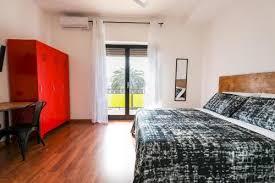 qu est ce qu une chambre d hote les 10 meilleurs b b chambres d hôtes à bari italie booking com
