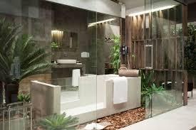 bder ideen 2015 design plan bder ideen 2015 on badezimmer ideen 201516 1