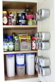 Kitchen Cabinet Organization Tips High Quality Organized Kitchen Cabinets 5 Ideas On Organizing