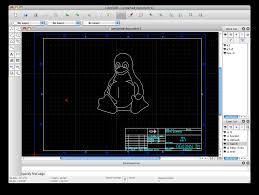 Home Business Of Pcb Cad Design Services by Free Mechanical Engineering Cad Software