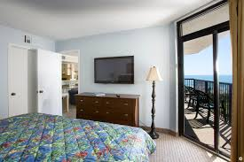 2 bedroom condos in myrtle beach sc bedroom 2 bedroom condos in myrtle beach sc decorate ideas