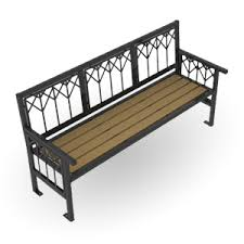 Commercial Outdoor Benches Sitescapes Inc Commercial Park Benches And Public Seating