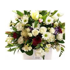sympathy flowers delivery sympathy flowers flower delivery flower bouquets floral