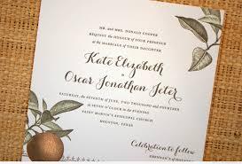 invitation for marriage invitations for wedding plumegiant
