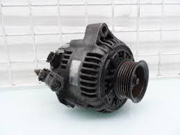 lexus sc300 starter alternator 6 cyl 100 amp oem 27060 46121 lexus sc 300 sc300 1995