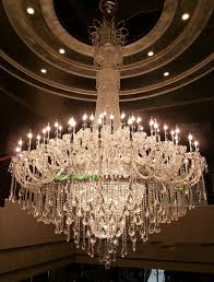 Chandelier For Sale Gorgeous Crystal Chandelier Cheap Cheap Crystal Chandeliers