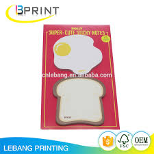 leaf shaped writing paper letter shaped sticky notes letter shaped sticky notes suppliers letter shaped sticky notes letter shaped sticky notes suppliers and manufacturers at alibaba com