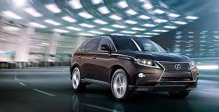 2013 lexus rx 350 review consumer reports 2013 lexus rx350 fwd review u2013 great choice for the conservative