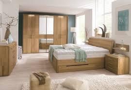 schlafzimmer komplett massivholz schlafzimmer in dresden kaufen möbel graf