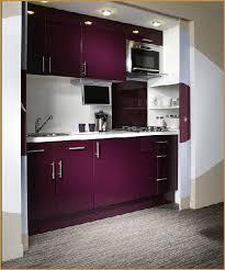 eclairage plan de travail cuisine castorama meuble plan travail cuisine effectivement eclairage plan de