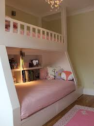 brilliant small kids bedroom ideas and 24 tiny kids bedroom