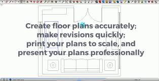 sketchup online course update anita brown 3d visualisation