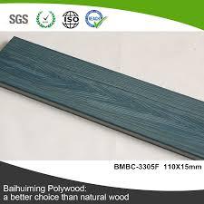 outdoor furniture wood slats outdoor furniture wood slats