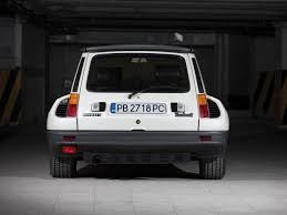 renault philippines rm sotheby u0027s 1983 renault 5 turbo 2 paris 2017