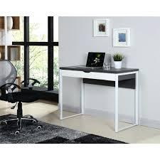 bureau 100 cm bureau 100 cm bureau design cm bureau 100 cm blanc civilware co