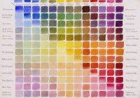 best 25 color mixing chart acrylic ideas on pinterest color mixing