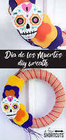 213 best halloween diy u0026 crafts images on pinterest