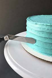 Essential Tools For Cake Decorating The Best Cake Decorating Tools A Foodal Buying Guide