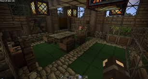 farm house interior by oddworld90 on deviantart
