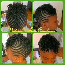 twa braid hairstyles best 25 cornrow updo on natural hair ideas on pinterest