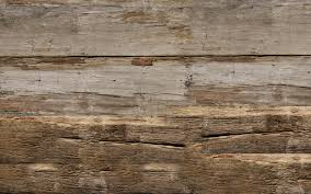 Old Wood Wall Texture Wood Old Lugher Texture Library