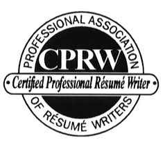 resume writing classes workforce excellence group cprw logo
