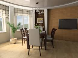 Wohnzimmer Mit Indirekter Beleuchtung Lichtdecken Indirekte Led Beleuchtung