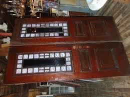 Antique Exterior Door Exterior Doors