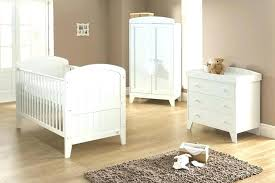 Cheap Nursery Furniture Sets Bedrooms Russthompson Me