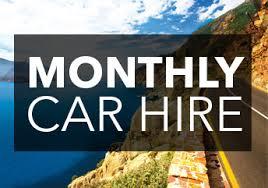 Port Elizabeth Airport Car Hire Avis Rent A Car Car Rental Specials Car Hire In South Africa