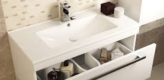how to install bathroom cabinet a guide that makes installing vanity units simple victorian plumbing