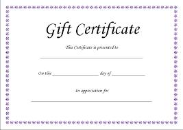 sample award certificates award certificate template for